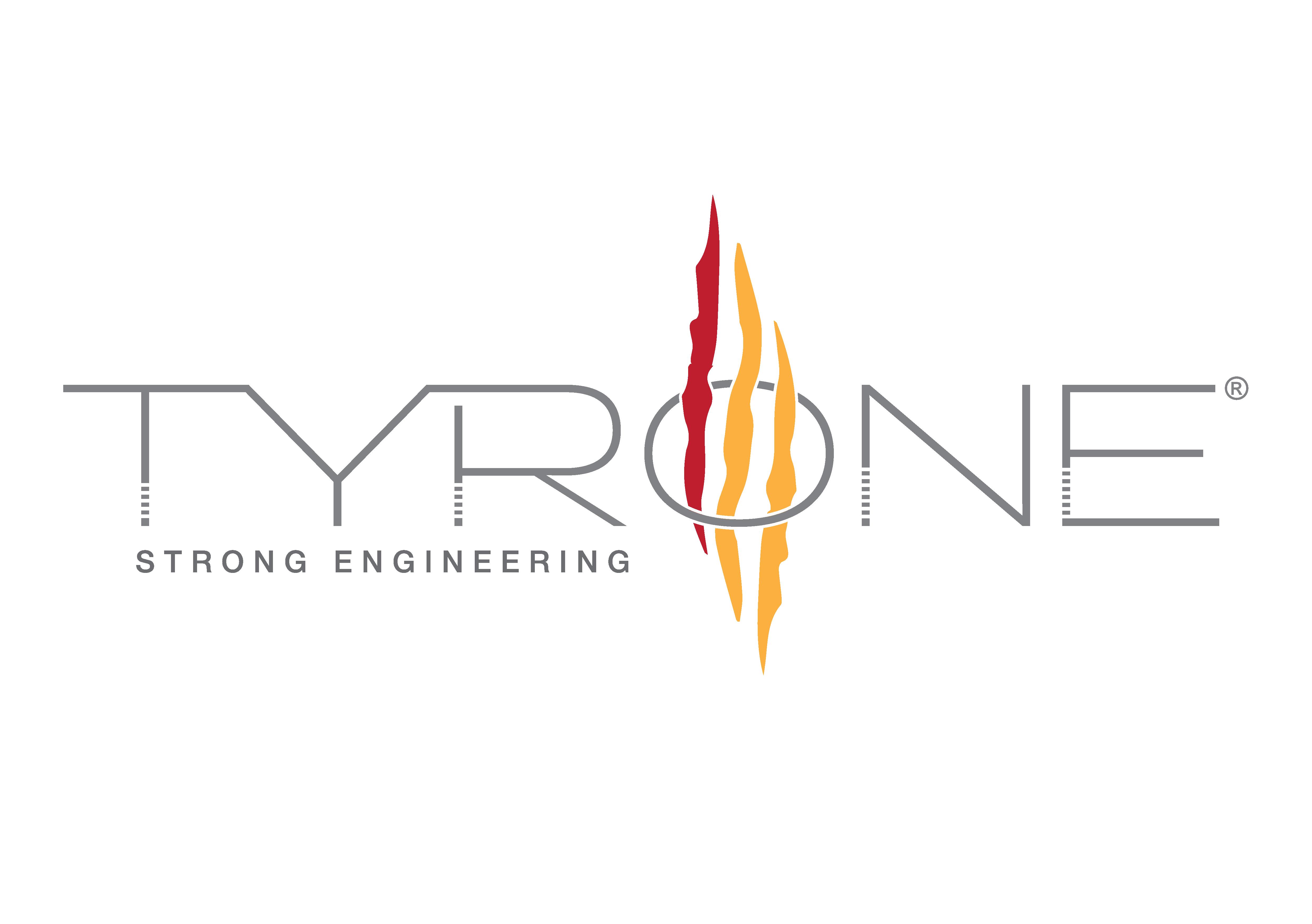 Tyrone Engineering