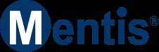 Mentis Engineering