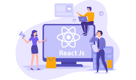 WHAT IS REACT JS?